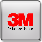 3M Window Tint at Master Audio and Security