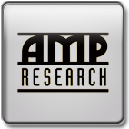 AMP Research at Master Audio and Security