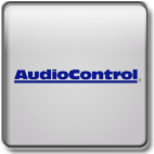 Audio Control at Master Audio and Security