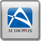 Audiovox at Master Audio and Security