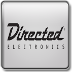 Directed Electronics at Master Audio and Security