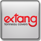 Extang Tonnoue Covers at Master Audio and Security