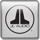 JL Audio at Master Audio and Security