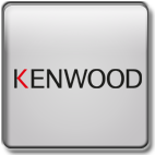 Kenwood at Master Audio and Security