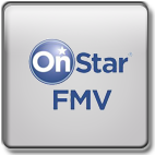 Onstar FMV at Master Audio and Security