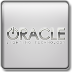 Oracle Lighting at Master Audio and Security