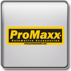 ProMaxx at Master Audio and Security